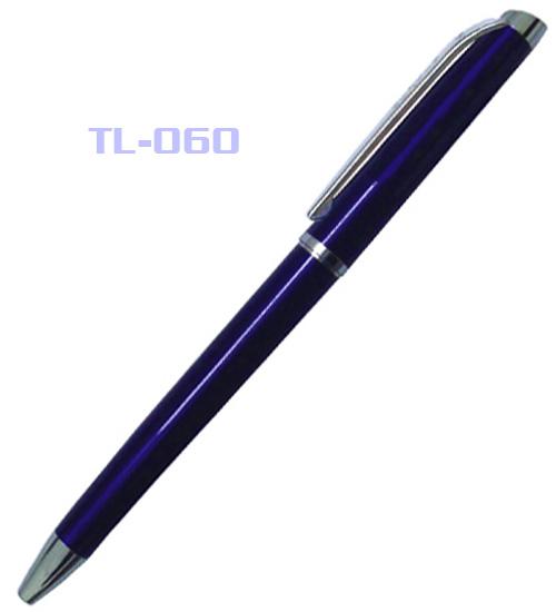 Bút bi Thiên Long TL 060