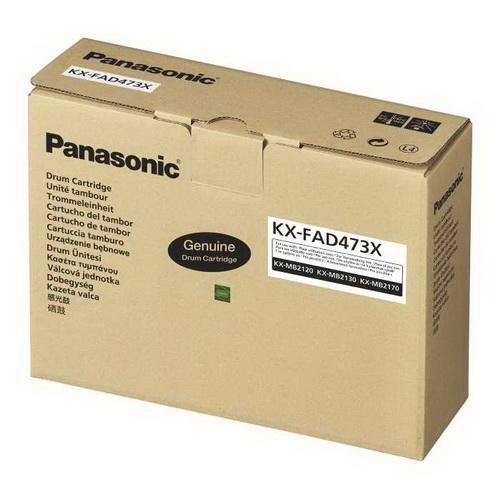 Cụm trống Panasonic KX FAD473, Drum Unit