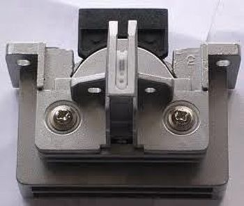 Đầu kim máy in Epson LQ 590/2090
