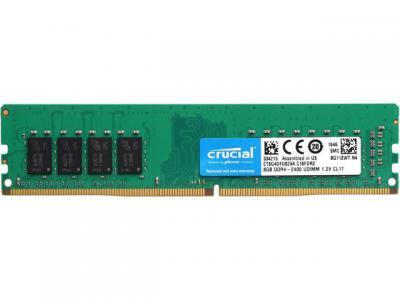 DDR 4 - 8gb(2400) hàng cao cấp theo máy bộ