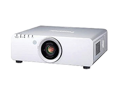 Máy chiếu Panasonic PT-LBD6000ES