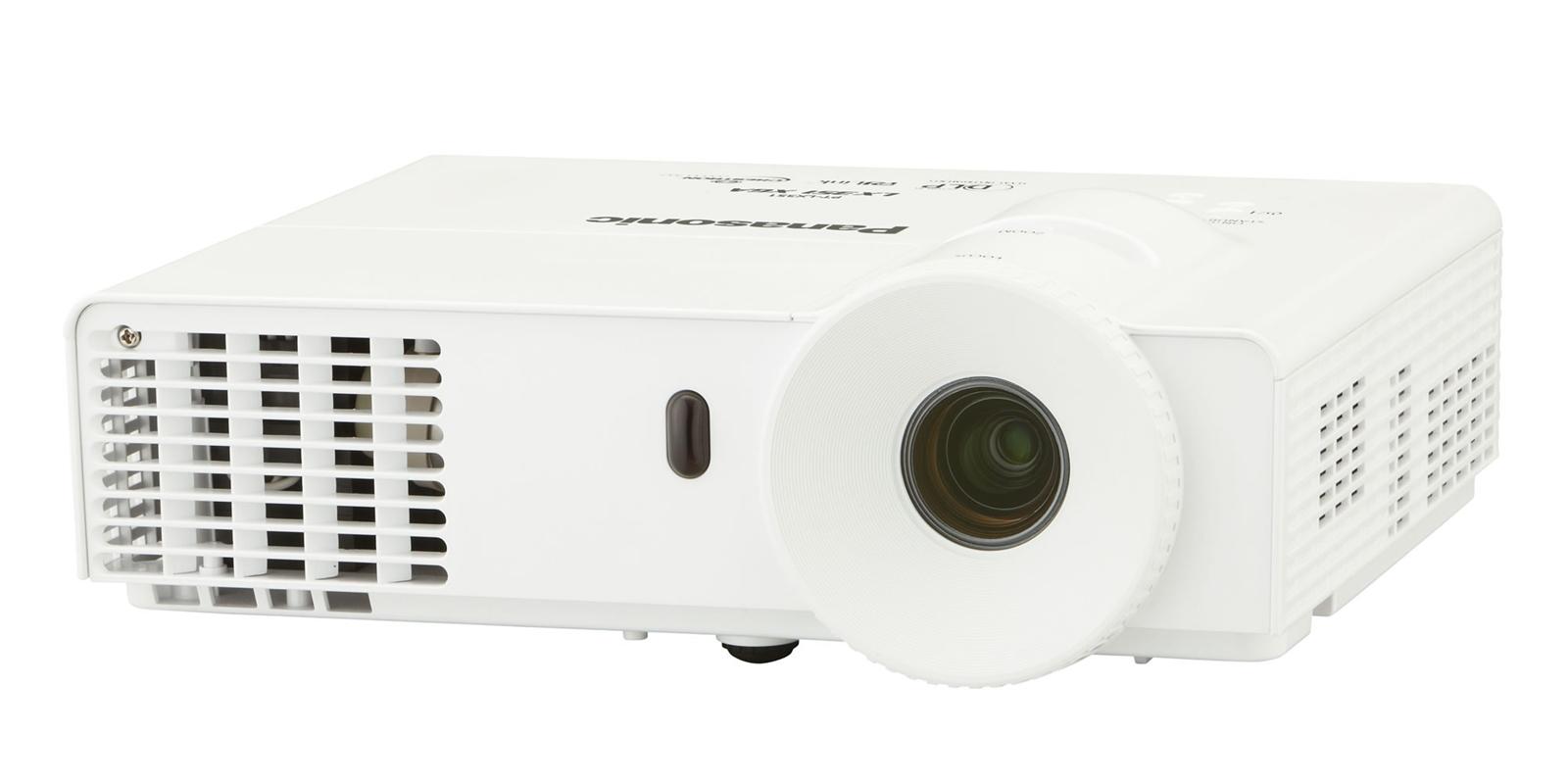 Máy chiếu Panasonic PT-LX351