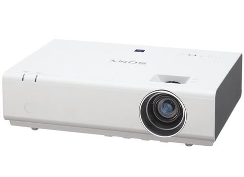 Máy chiếu Sony VPL EX242
