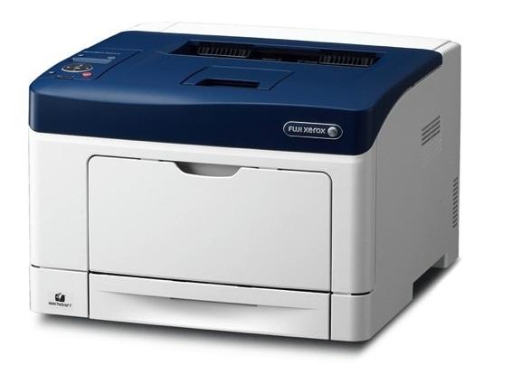 Máy in Xerox DocuPrint P355db, Duplex, Network, Laser trắng đen