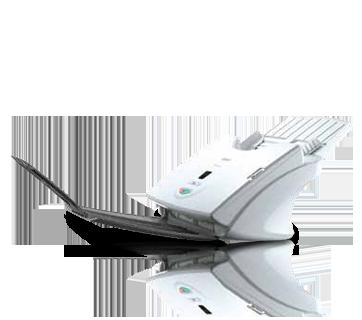 Máy Scan Canon DR-3010C, Máy quét văn bản chuyên dụng