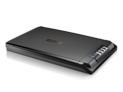 Máy scan tài liệu Plustek OS2680H
