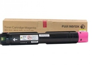 Mực đỏ Photocopy Fuji Xerox DocuCentre-IV C2265 (CT201436)