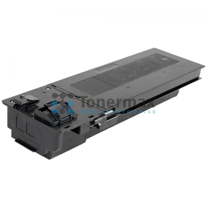 Mực photo Sharp AR-6030 Toner Cartrigde (MX-237AT)