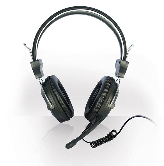 Tai nghe SoundMax AH-307